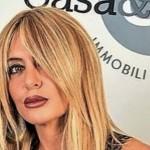 Paola Poggioli
