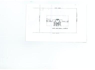 planimetria immmobiliare