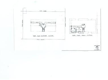 planimetria immobiliare