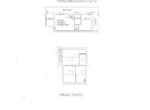Planimetrie appartamento
